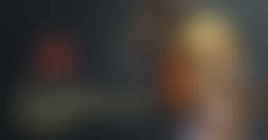 Setelah Hoodwink Terbitlah Dawnbreaker, Hero Terbaru di DOTA 2 Patch 7.29