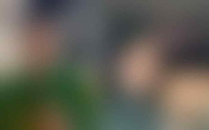 FACEBOOK UAS Followers Jutaan Hilang,Siapa yang Bajak?Ini Penjelasan Tim Media UAS