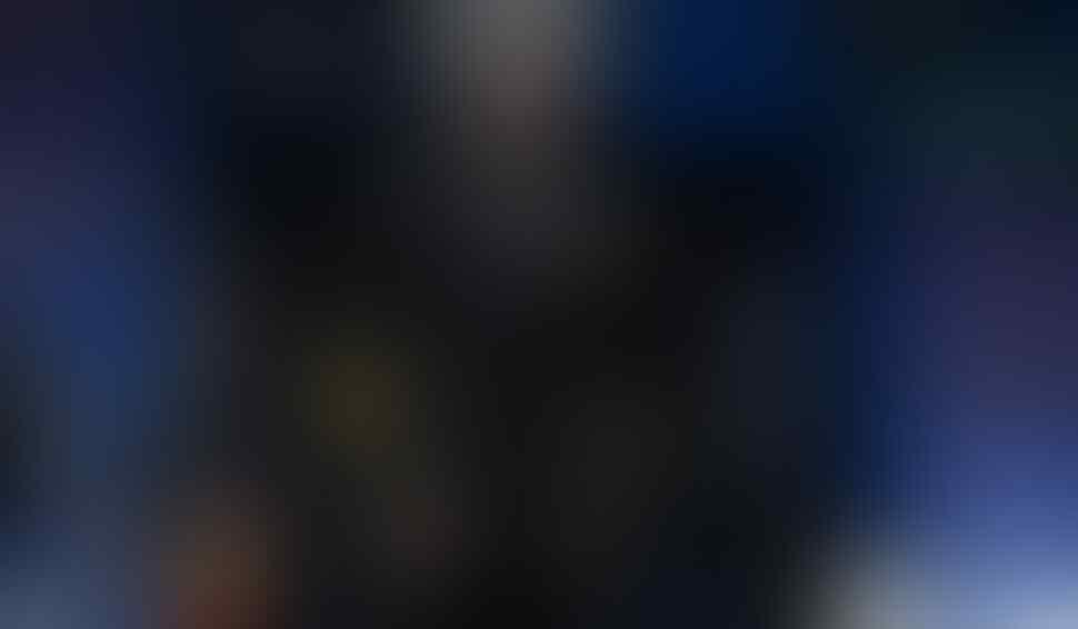 Pesepak Bola Amerika Bikin Sejarah di Liga Champions, Pemain Indonesia Bikin Apa?