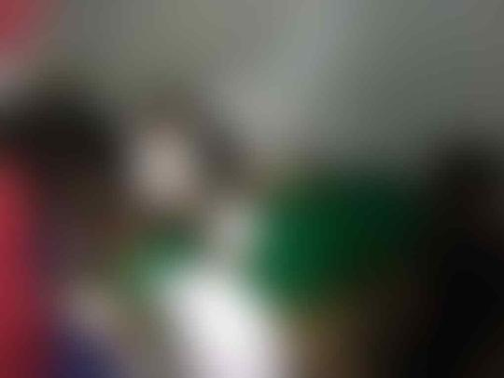 Dipaksa Menikah, Oknum TNI di Balikpapan Bunuh Kekasih dengan Sadis