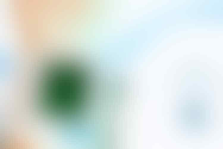 Habib Rizieq Sebut Tekanan Darah Istrinya Naik Jadi 400,Netizen:Bisa Meledak