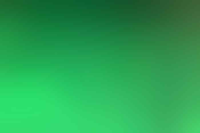 Heboh, Pentagon Akui Keaslian Video UFO Berbentuk Piramida