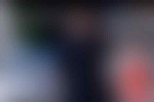 Dybala bakal tinggalkan Juventus akhir musim ini? Kemana kira-kira?
