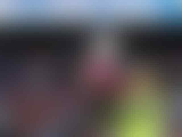 EURO 2021: Mengingat Best-XI Euro 2016