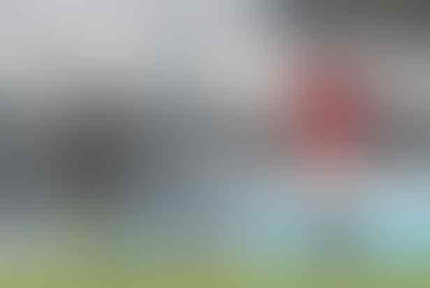 Laga Spurs vs MU Disensor Lebih dari 100 Kali di TV Iran, Ini Penyebabnya!