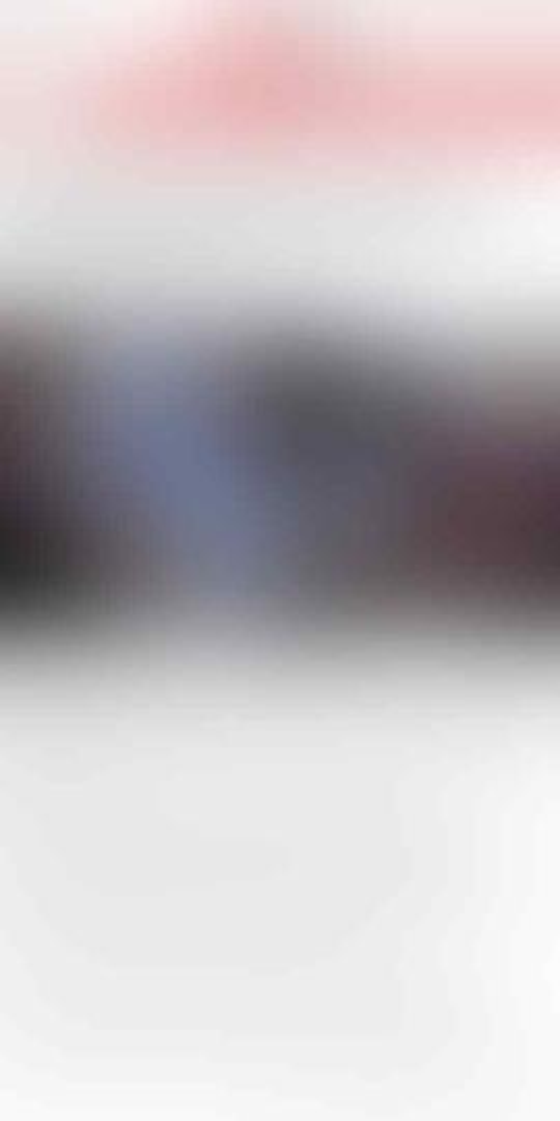 Anies Baswedan Panen Raya di Cilacap Untuk Stok Beras Jakarta