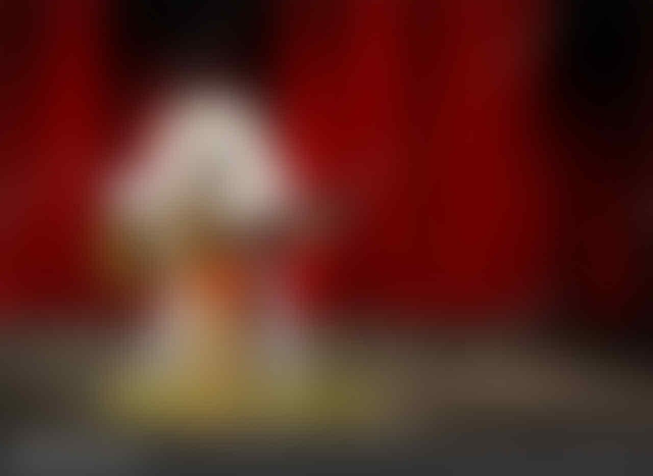 Gugat Royalti Lagu di YouTube Rp 1 Miliar, Rhoma Irama Gigit Jari