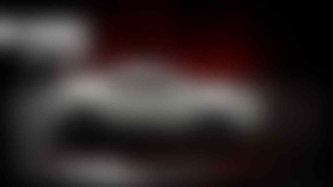 Gran Turismo Sports, Balap Mobil yang Sangat Mengesankan