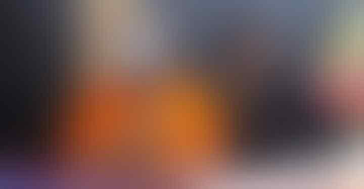Jason Tjakrawinata Minta Maaf Aniaya Perawat Siloam