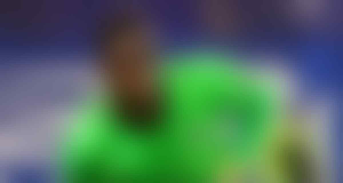 Mendy Kiper Chelsea Hancur di Liga, Sempurna di Champions
