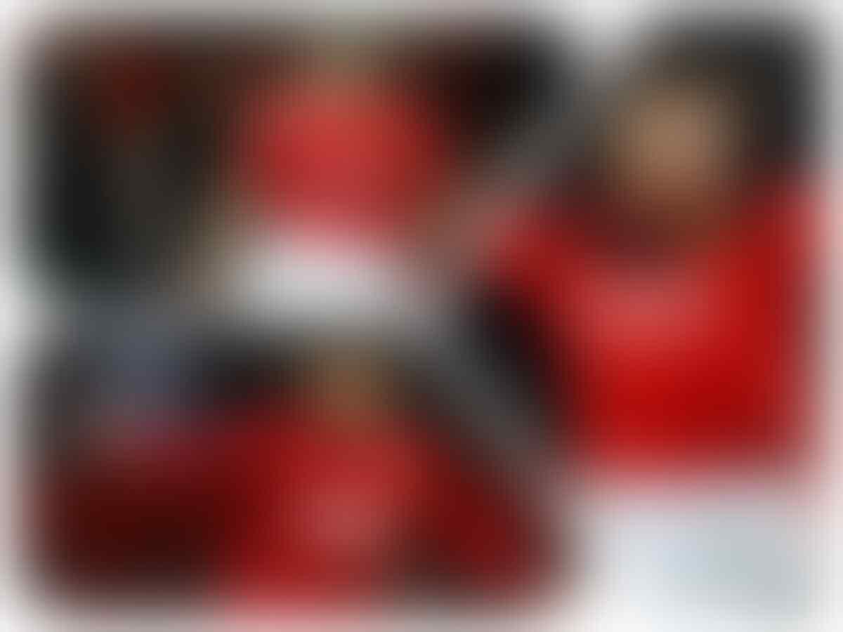 Inilah 3 Pemain Asia yang Pernah Bermain di Manchester United