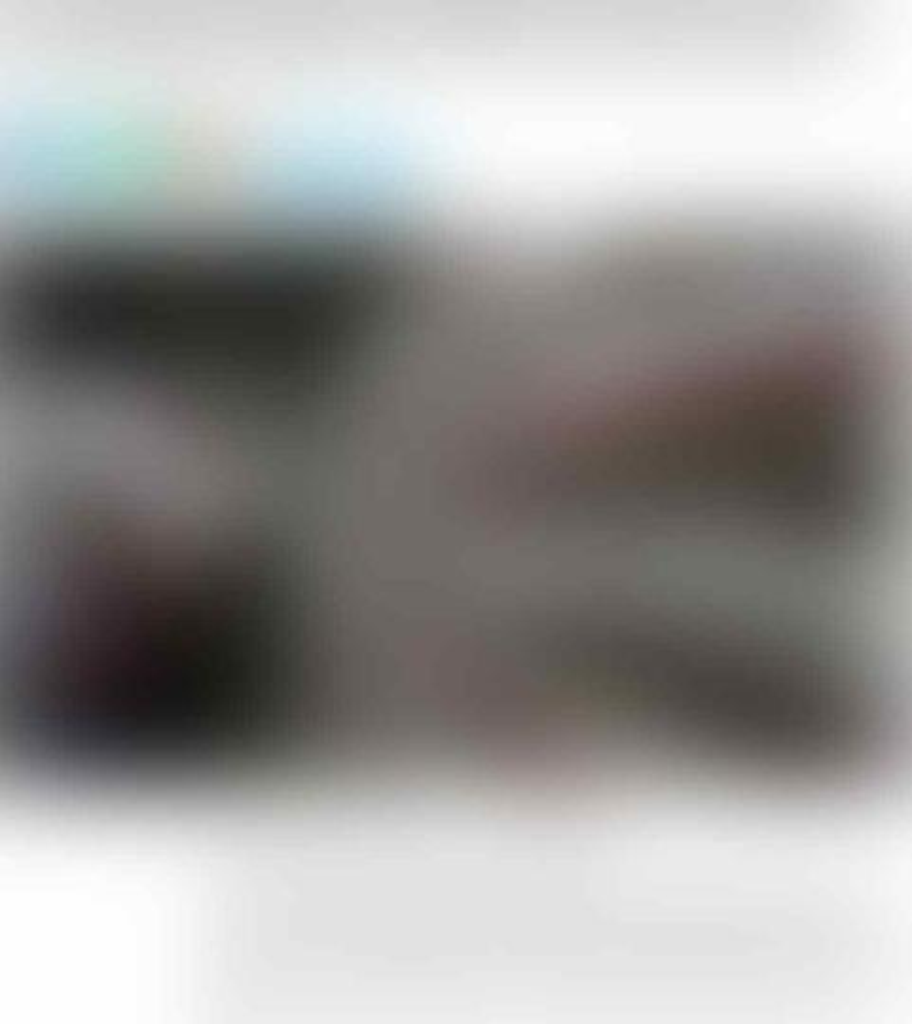 Anies Pamer Potret Kolong Tol Becakayu Jadi Lintasan Sepeda, Netizen:Mantap! kreatif