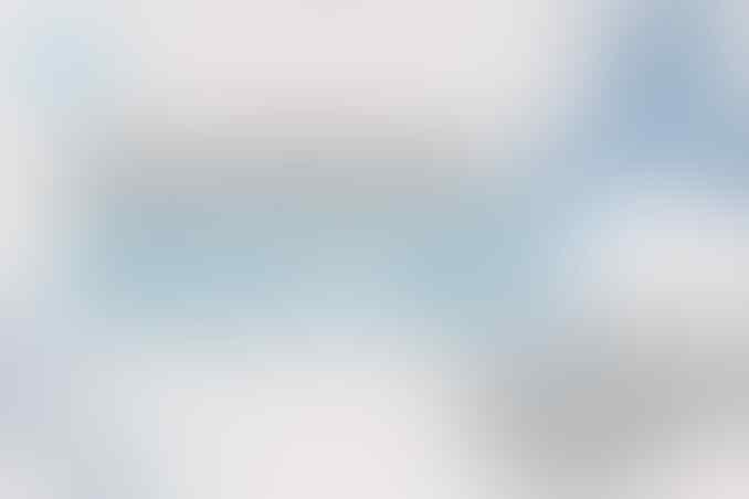 Absen jadi Saksi Sidang Rizieq Hari Ini, Wagub DKI Riza Pilih Ikut Anies