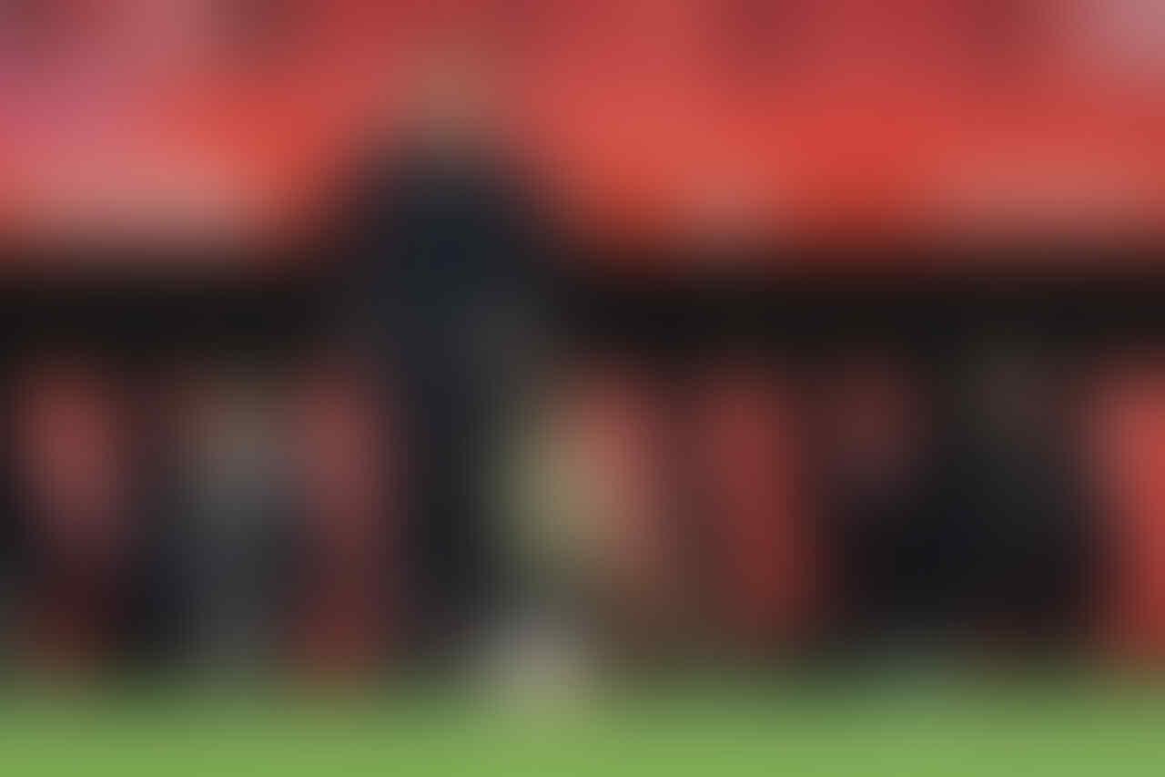 Bersama Chelsea, Thomas Tuchel Sudah Kalahkan Pelatih – pelatih Kelas Wahid