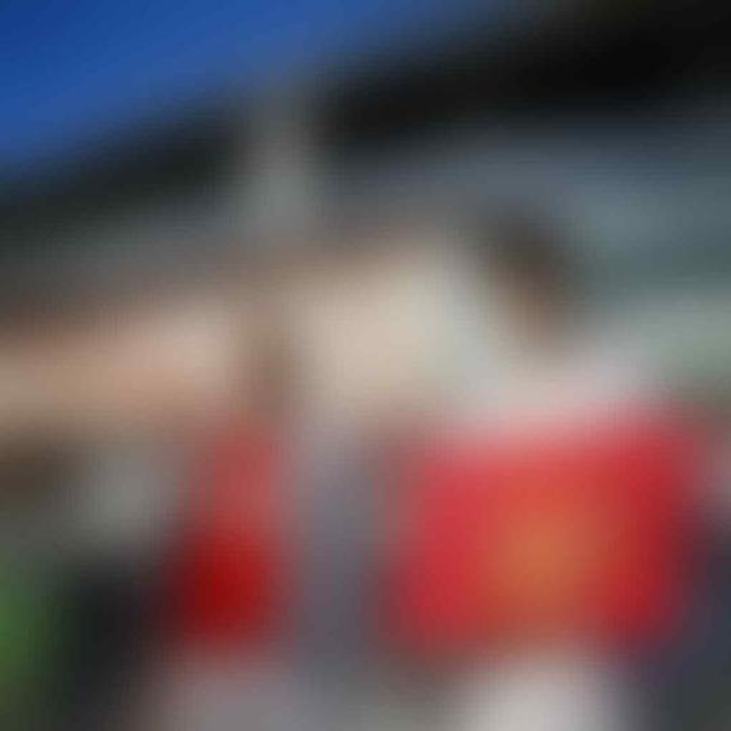 Kalangan Suporter Inggris Menolak Keberadaan Liga Super Eropa