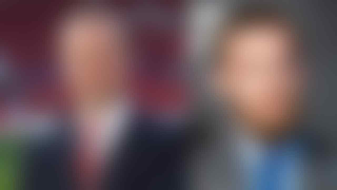 Ed Woodward Mundur, Connor McGregor Mau Beli Manchester United?