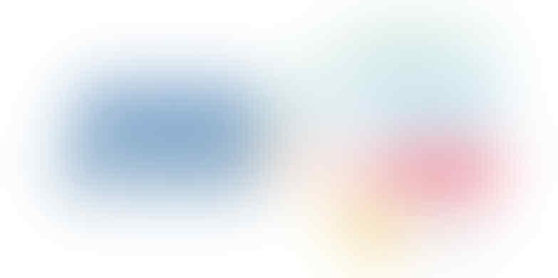 3,5 Juta!! Flagship Killer Di Tahun 2021, Xiaomi Unjuk Gigi Lewat Poco X3 Pro
