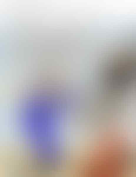 6 Teroris Penyerang Mako Brimob Divonis Mati!