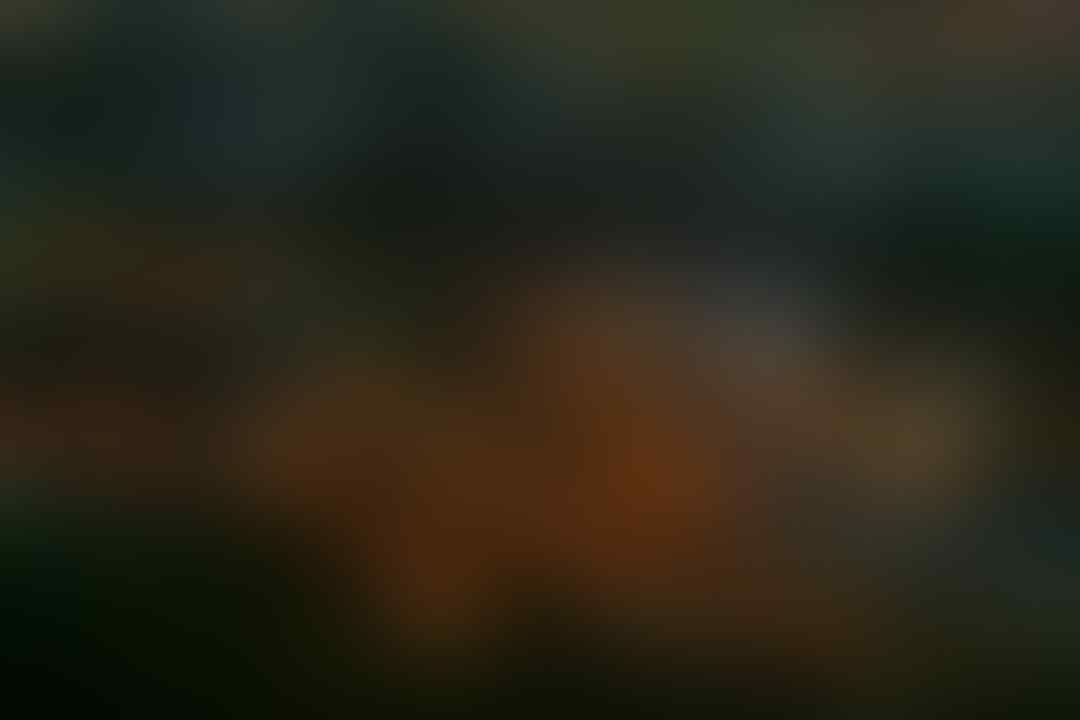 Bukit Nobita, Ngabuburit Sambil Menikmati Indahnya Gemerlap Kota