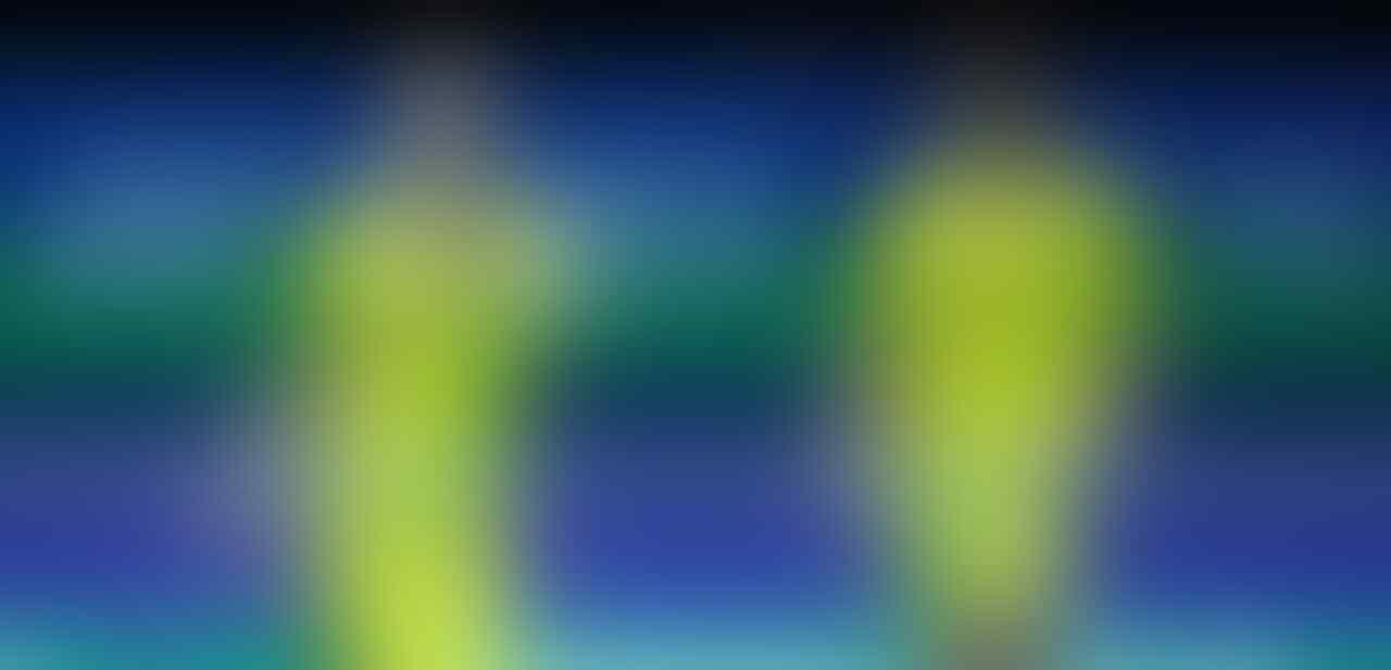 Bukan Rugi, Justru India Open 2021 Akan Untungkan Posisi Hafiz/Gloria: Kok Bisa?