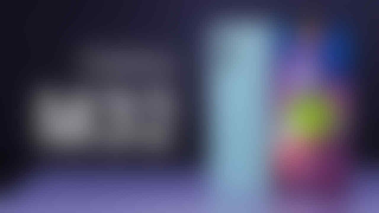 Samsung Galaxy M32 Indonesia Harga Dan Spesifikasi Siap Rilis