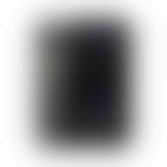 Sebelum Beli iPhone 12 Pro, Simak Yuk 5 Kelebihannya Agar GanSist Tidak Ragu Membeli