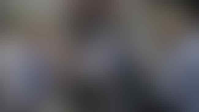 Covid India Tembus 18 Juta, Ibu Kota Kremasi 600 Jasad Sehari