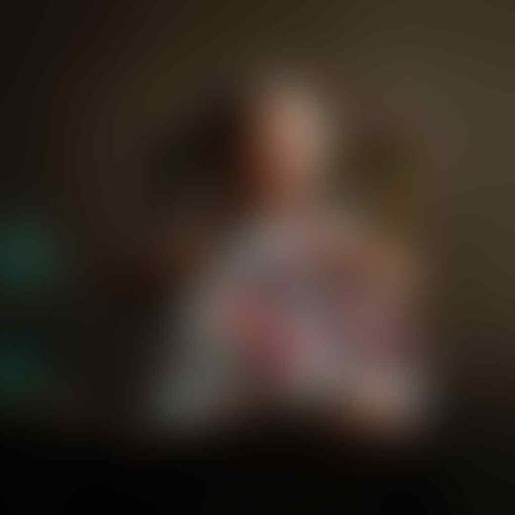 Fransesca Rausi, Balita Pengidap Down Syndrome yang Mampu Menginspirasi Dunia