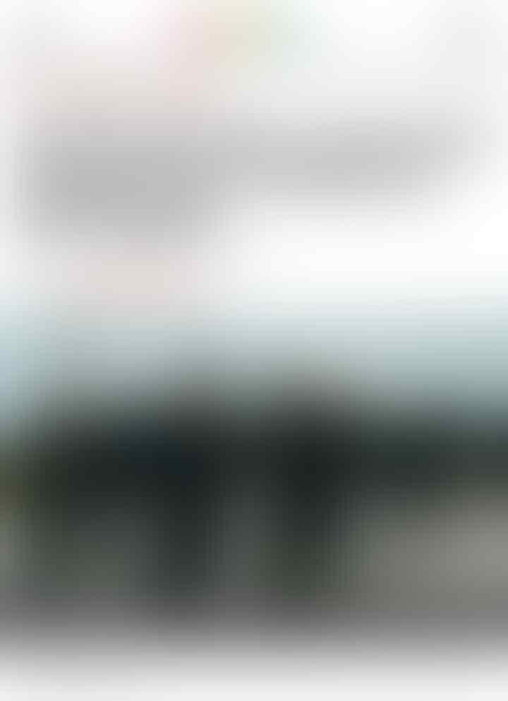 Pakar: Perlu Ada Audit Perawatan KRI Nanggala 402