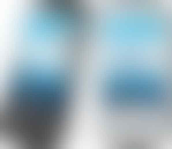 Mengenang Kembali Android Cupcake Yang Sudah Berusia 12 Tahun, Masih Ingatkah Agan?