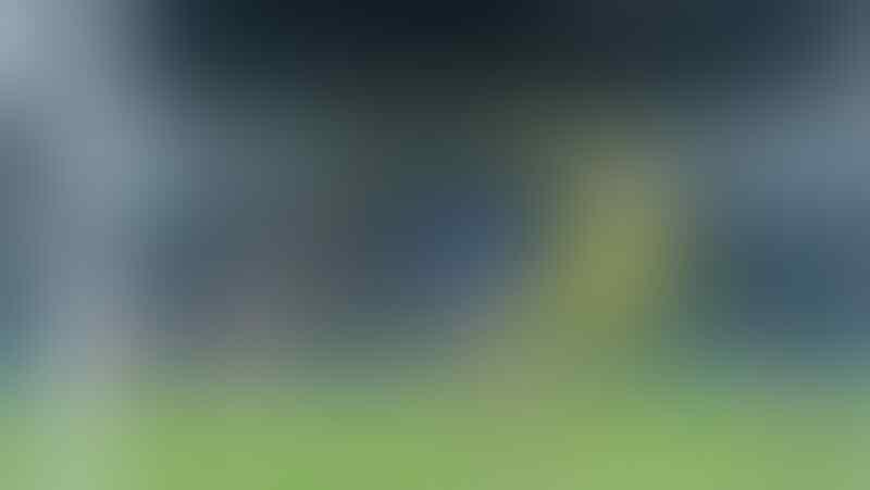 Menerka Formasi Bayern Munich di Bawah Kendali Julian Naglesmann