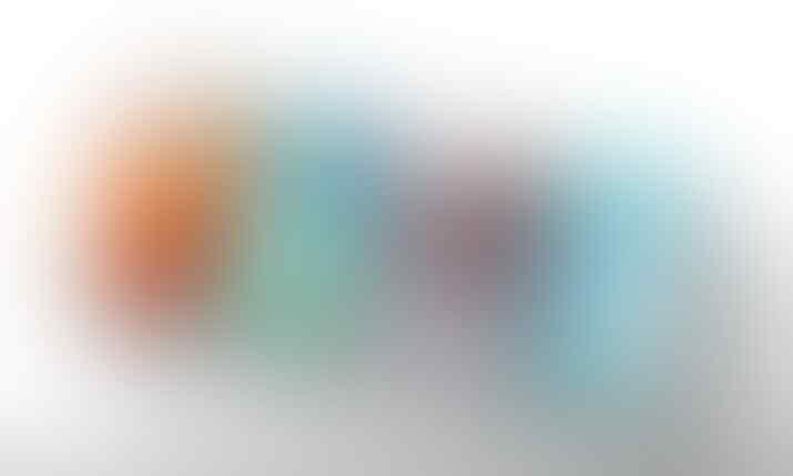 Layar Amoled Menjadi Jurus Samsung, Oppo, Vivo Dan Xiaomi, Apa Sih Keunggulannya?