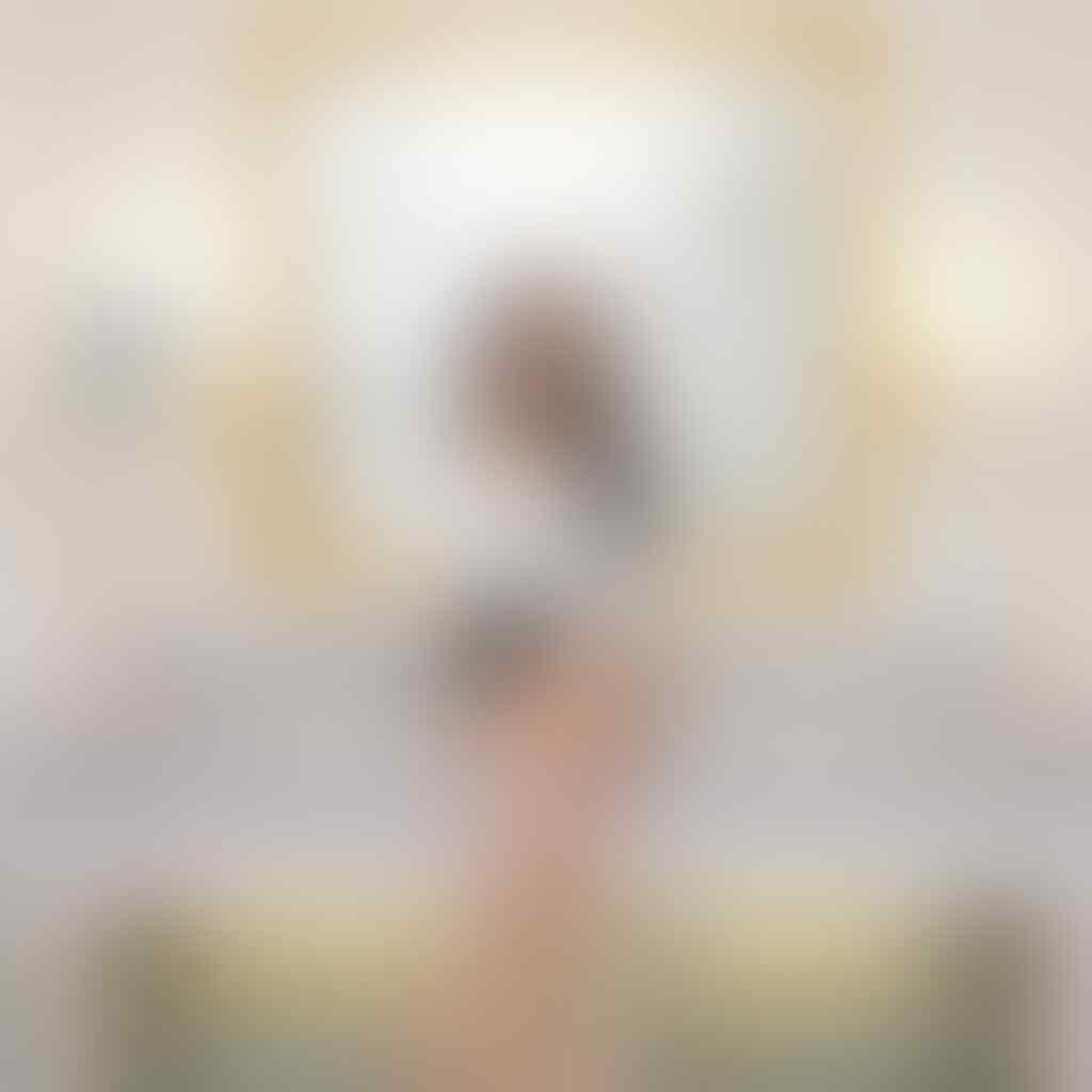 [ WOW 100% ] 11 FOTO Ngangkang Erni Tisya Yang Dituduh Pelakor Ternyata Bening
