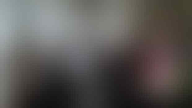 Viral Video Pria Diusir dari Masjid Karena Pakai Masker, Ini Tindakan Polisi