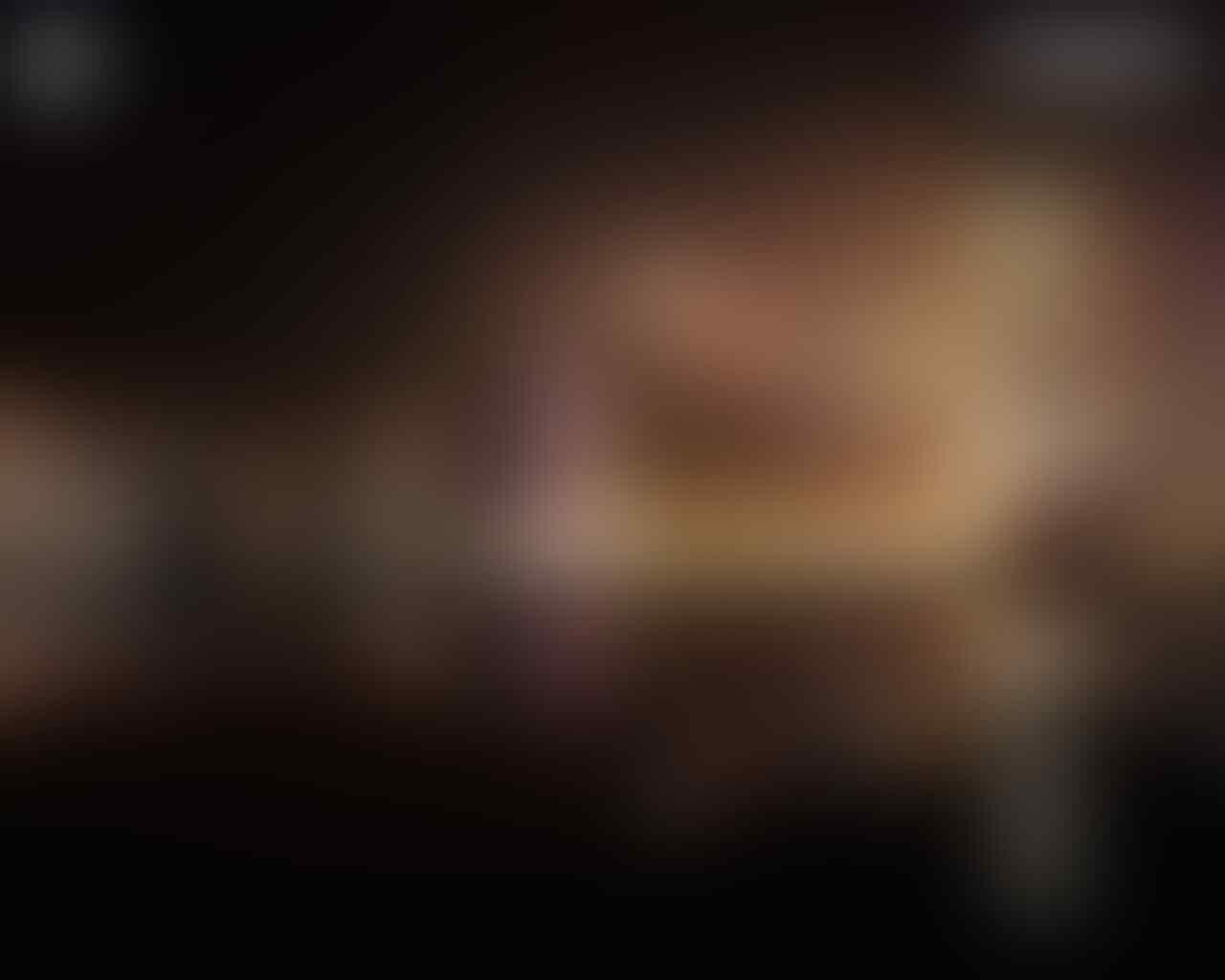 ★INTERNAZIONALE MILANO 2020-21★ @InteristiKaskus   O BELLA CIAO! BELLA CIAO! - Part 1