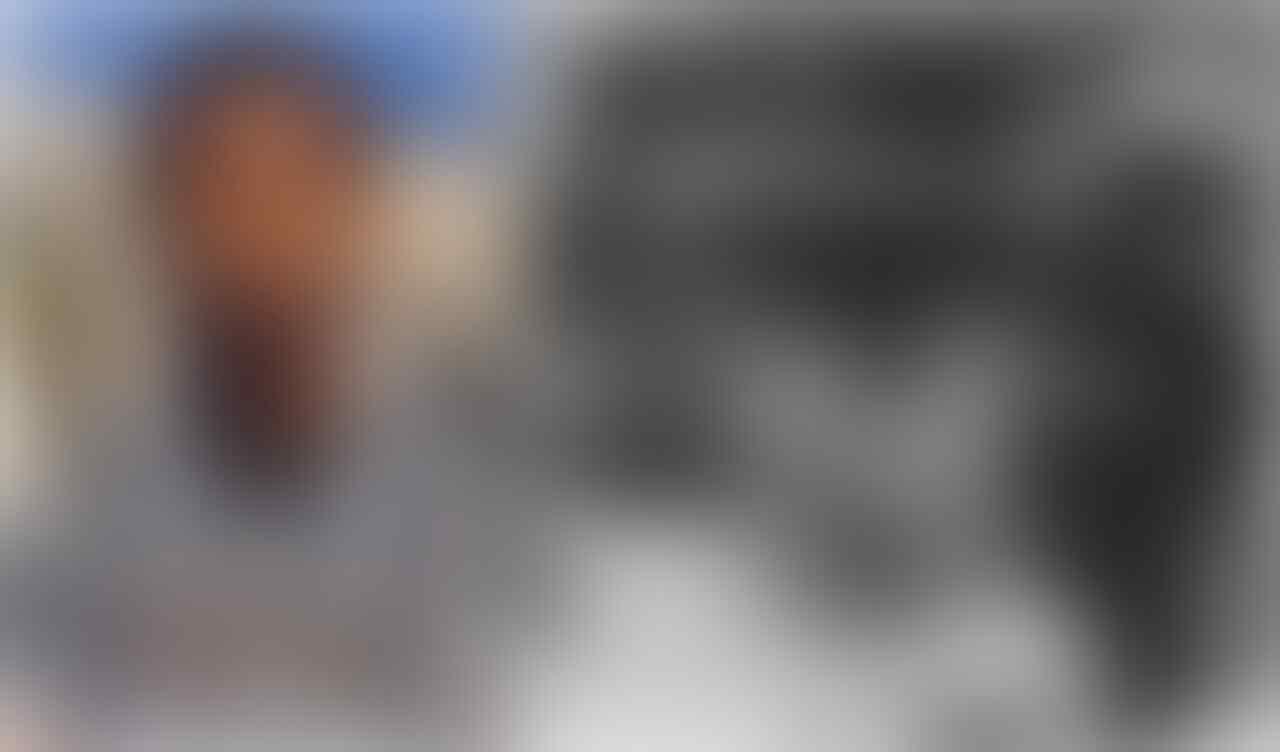 Bermain Untuk Ascoli, Francois Zahoui Jadi Pemain Afrika Pertama di Seri A