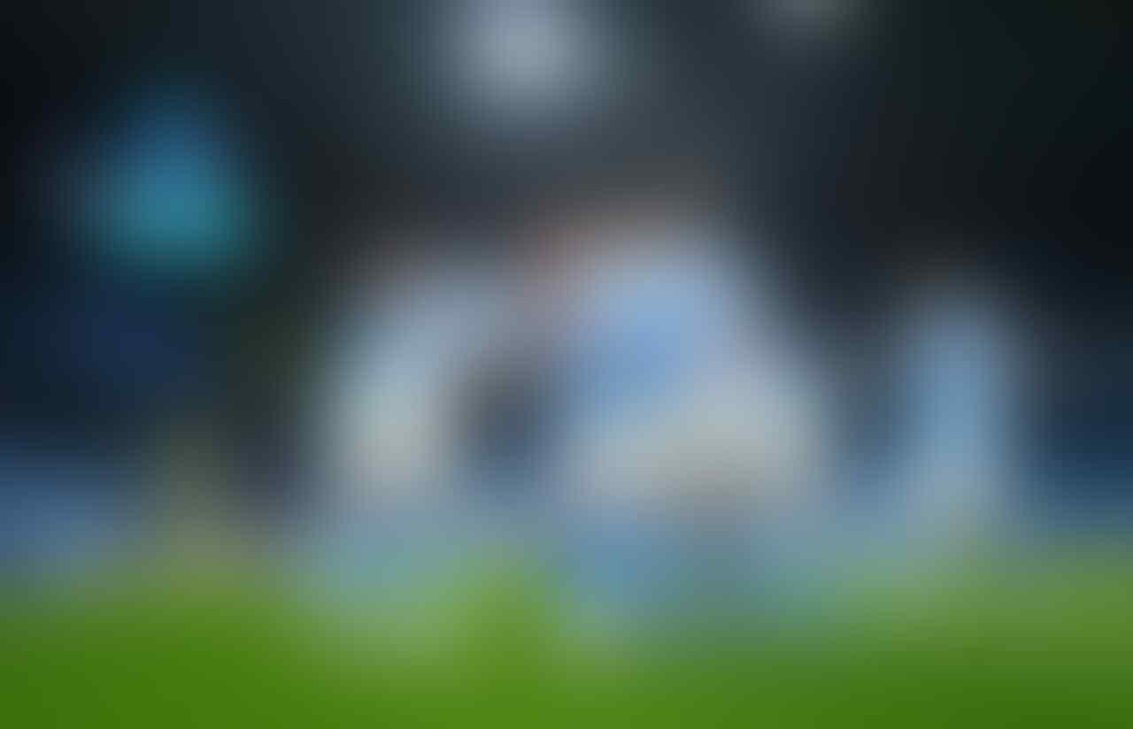 Bakalan Sama Gak ya Emosi Juara Liga Champions dan Liga Super Eropa?