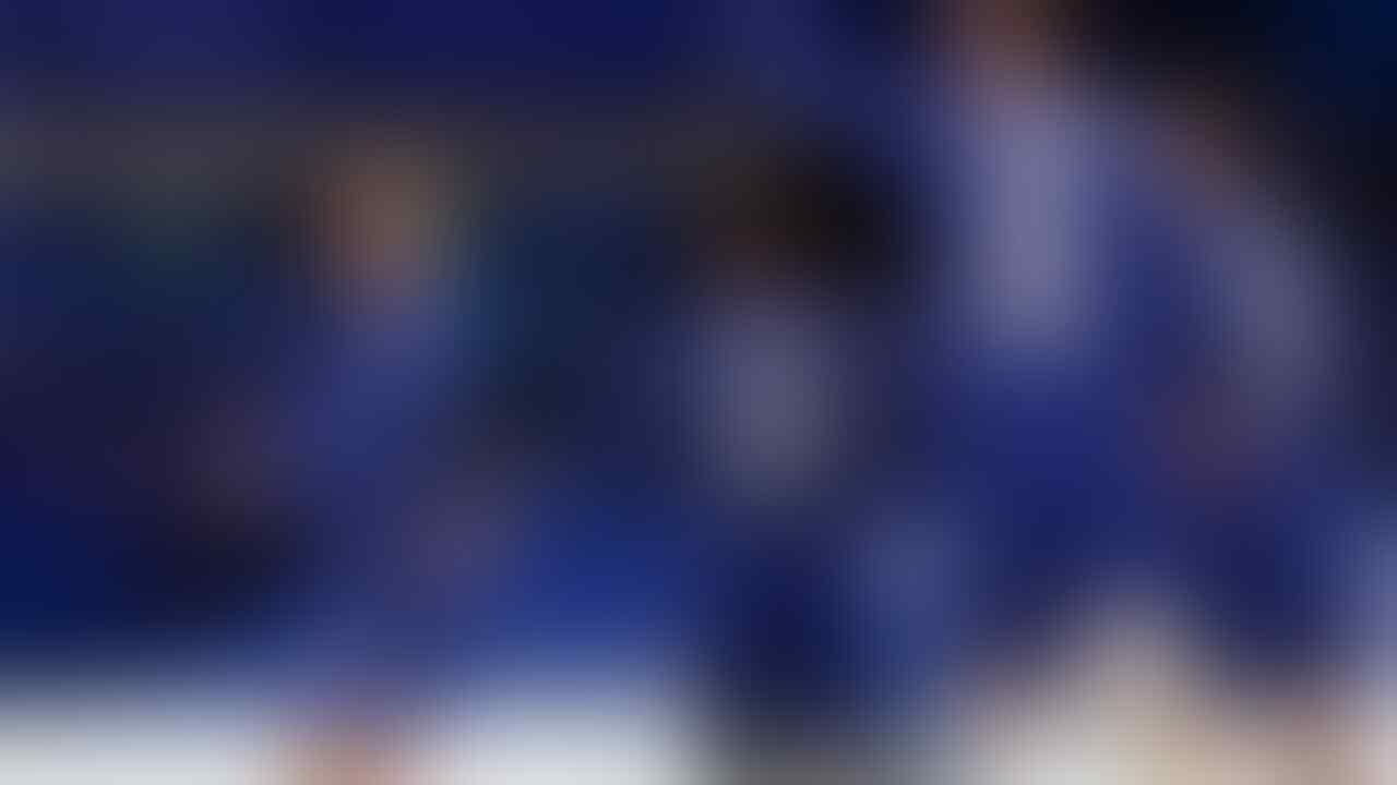 Keluarga, Kunci Sukses Thomas Tuchel Bawa Chelsea ke Final Liga Champions