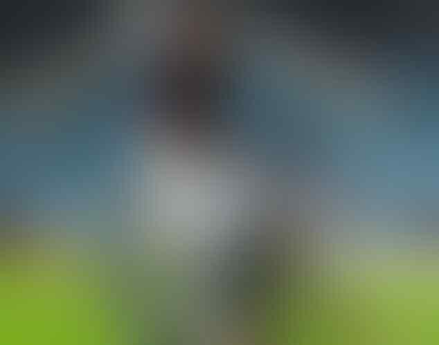 Ngakak! 4 Peristiwa Paling Memalukan di Dunia Olahraga Yang Viral di Sosial Media