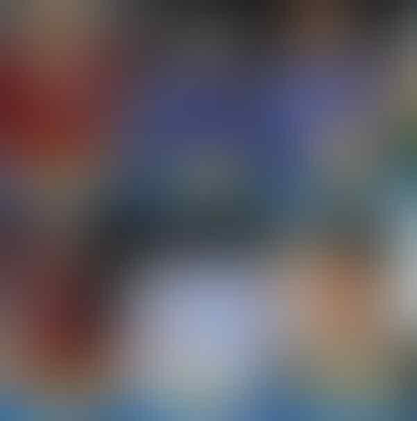 Cocoklogi Chelsea 99,9 % Juara Liga Champions 2020-21