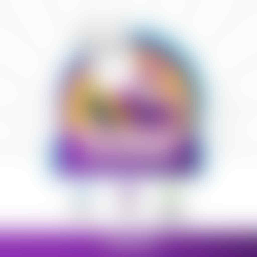 All About MyRepublic [Eks Innovate] by Sinarmas Group - Part 3