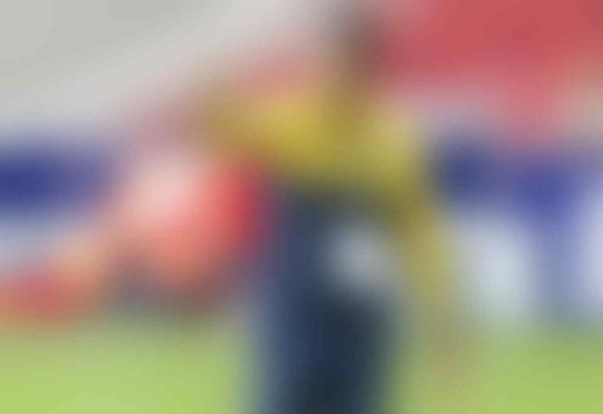 Ups, Villarreal Menggagalkan Niat Inggris Menjajah Sepak Bola Eropa