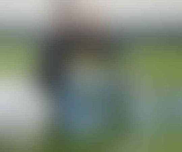 Juara Liga Champions, Pep Guardiola Kemungkinan Tinggalkan Man. City Musim Ini?
