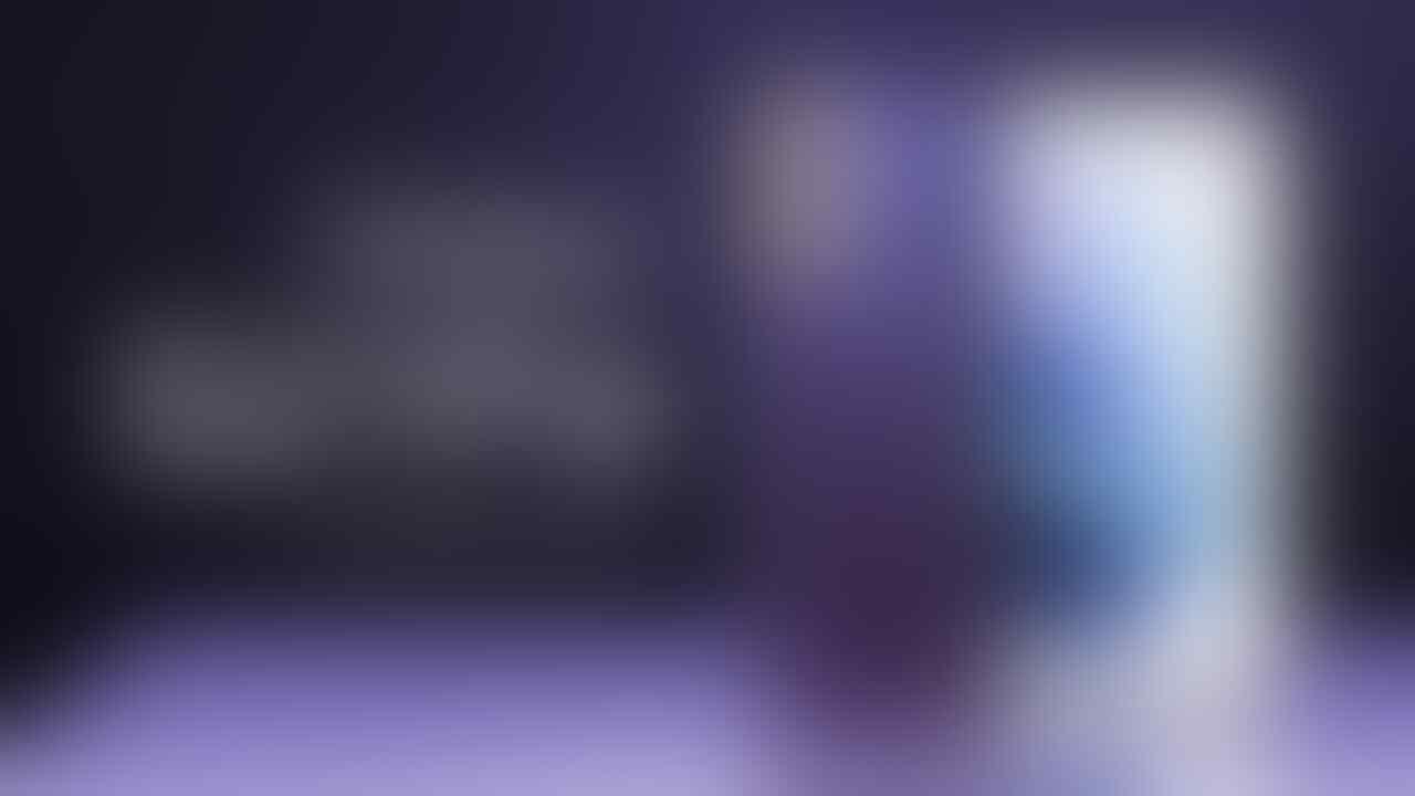 Samsung Galaxy S21 FE Indonesia Review Bocoran Spek