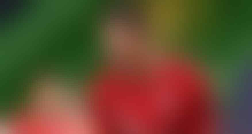 Lewandowski Jadi Incaran 2 Finalis UCL. Cocok Merumput di Inggris?