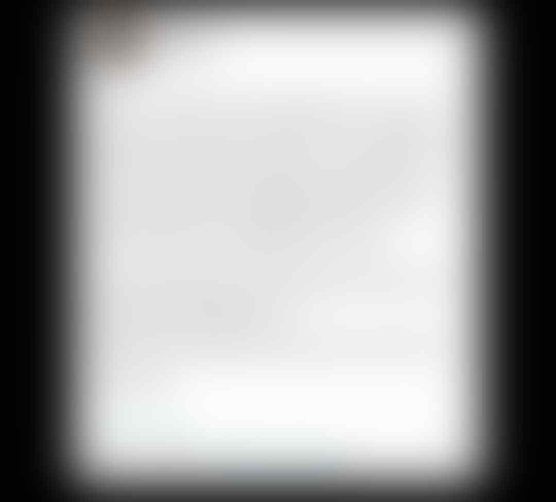 Viral Fotokopi KTP Jadi Bungkus Gorengan, Ini Wanti-wanti Dirjen Dukcapil