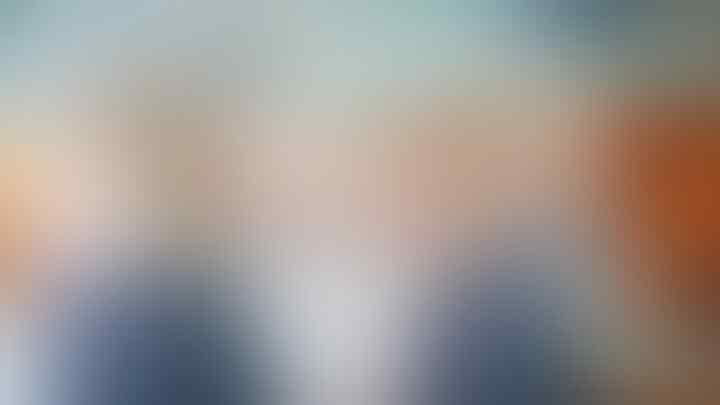 Prnyataan Dduga Jmes Riyadi: 10 Thun Mndatang, Rakyat China Akan Eliminasi Pribumi