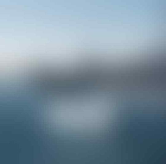 ULAQ - Drone dengan Kemampuan Anti-Submarine Warfare Buatan Turki