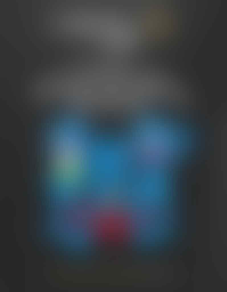 JADIKAN DUNIA DALAM GENGGAMAN,Lakukan Apapun Yang Ane Mau | HP Spectre x360 14