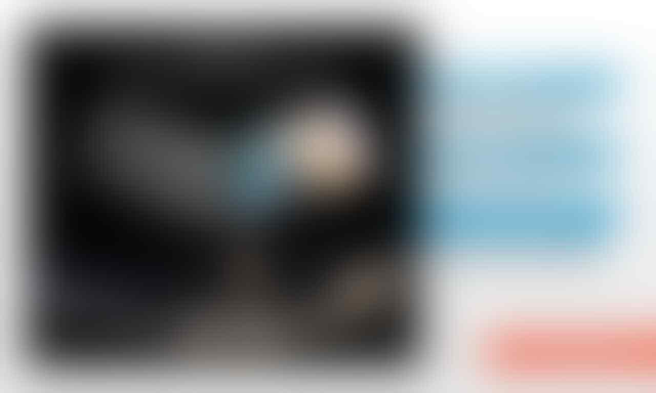 Hal Yang Bakal Ane Lakuin Sama HP Spectre X360 14 & Alasan Ane Mendambakannya